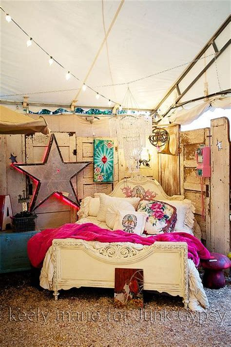 junk gypsy home decor 54 best images about my inner junk gypsy on pinterest