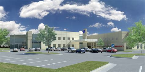 forney emergency room pm realty breaks ground on phase ii of forney plaza d magazine