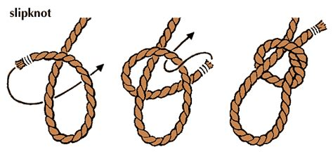 how to make a boat shoe knot slip knot david boats and slipknot
