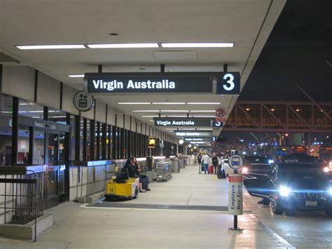 virgin america baggage fees 100 virgin baggage fee everything you need to know