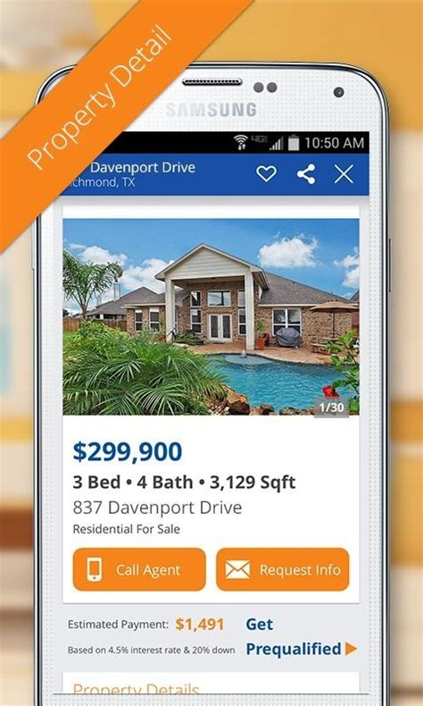Homes For Rent App by Apps For Houses For Rent 28 Images Zillow Real Estate