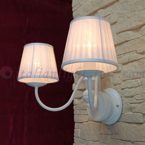 applique shabby ladari a soffitto classici di design italianlightstore