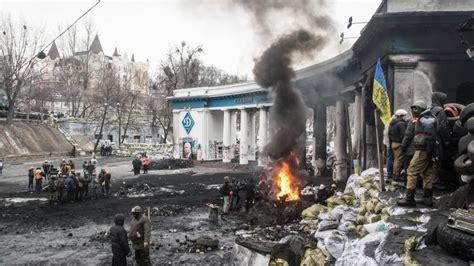 ucrania imagenes impactantes imagenes ucrania protestas ucrania las im 225 genes m