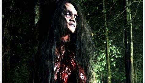 film hantu palasik 5 hantu made in indonesia yang paling ikonik idn times