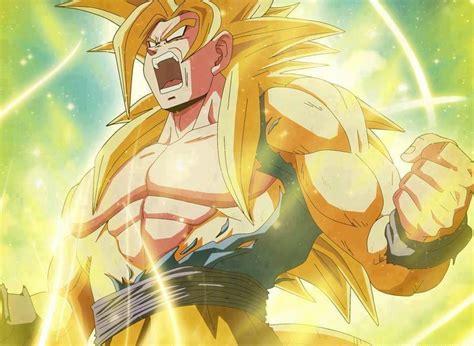 imagenes de goku los dioses dragon ball z la batalla de los dioses 2 gritaradio