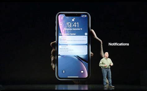 apple iphone xr      digital trends