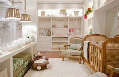decora 231 227 o para quarto de beb 234 2016 modelos lindos e modernos
