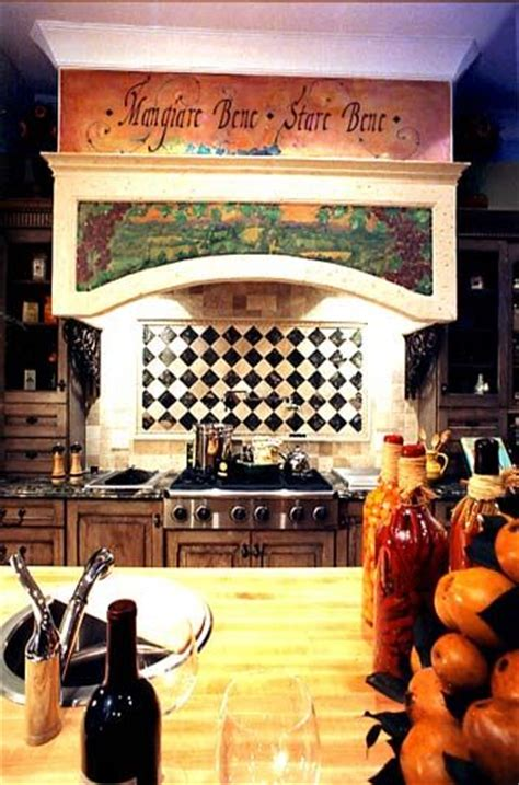 italian bistro kitchen decorating ideas best 25 bistro kitchen decor ideas on italian kitchen decor italian themed kitchen
