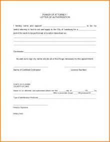 Business Letter Latex latex templates formal letters elmueller formal