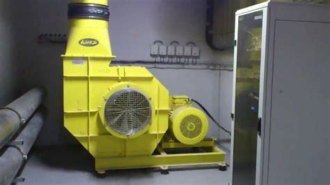 newest machine perm for men vidoes swimming pool wave machine fan startup 70kw youtube