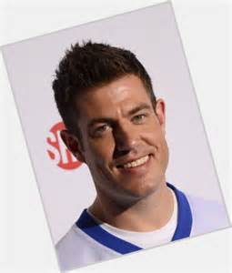 jesse palmer hair jesse palmer official site for man crush monday mcm