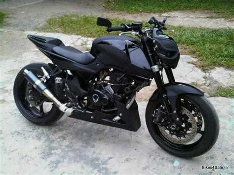 180 pulsar mofifide bike bike modification legal or illegal bikes4sale