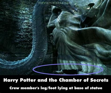 harry potter and the chamber of secrets enchanted postcard book books harry potter and the chamber of secrets 2002