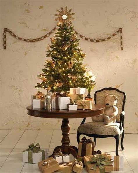 15 193 rboles peque 241 os de navidad ideales para apartamentos
