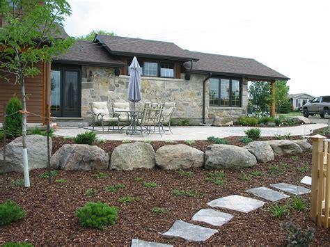 stone walls retaining walls robin aggus natural ponds and waterfalls robin aggus natural landscaping