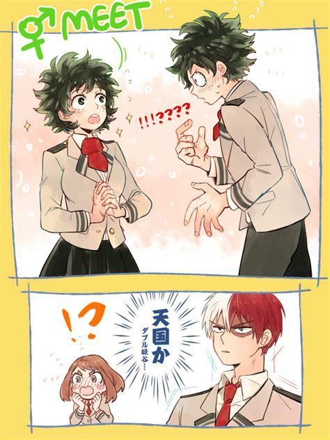 anime id boku no hero academia boku no hero academia my hero academia mobile wallpaper