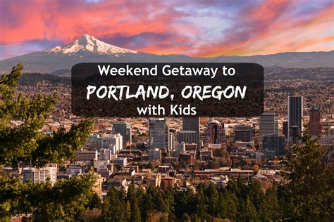 Find Portland Oregon Things To Do In Portland Oregon With Voyage
