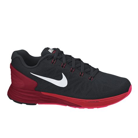 Sepatu Nike Dynamic Support nike s lunarglide 6 dynamic support running shoes