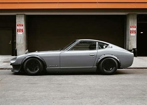 nissan z 240 25 best ideas about datsun 240z on jdm best