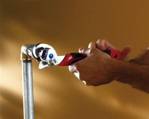 New Magic Wrench Snap N Grip Kunci Pas multifunction magic wrench kunci pas black jakartanotebook