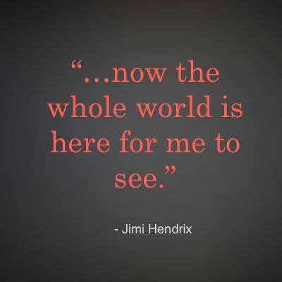 i used to live in a room of mirrors i used to live in a room of mirrors all i co by jimi like success