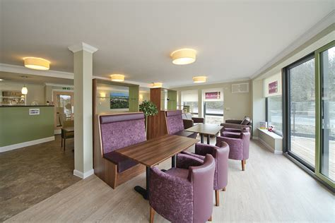 nursing home design guidelines uk nursing home design guide uk home design