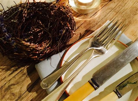nesting kitchen knives 2018 nest hackney dining at a reasonable price nest hackney review