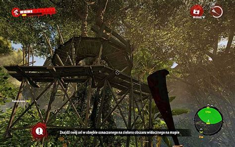 dead island boat supplies quest safe haven side missions jungle dead island riptide