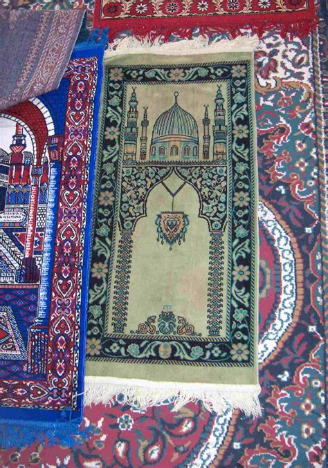 christian prayer rugs 1 in faith a christian bible study letters from jerusalem photos