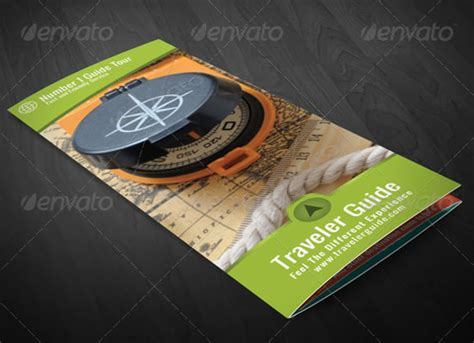 creative brochure design templates creative tri fold brochure design templates