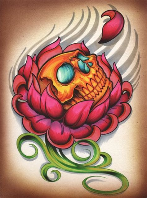 tattoo flash paper 363 best images about new school tattoo on pinterest