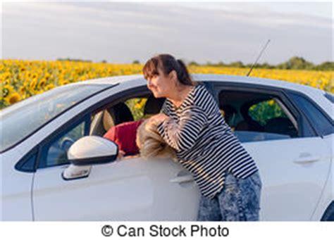 jalousie voiture images et photos de jalousie fenetres 19 images et