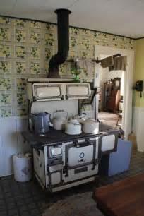 kitchen cook stoves grace