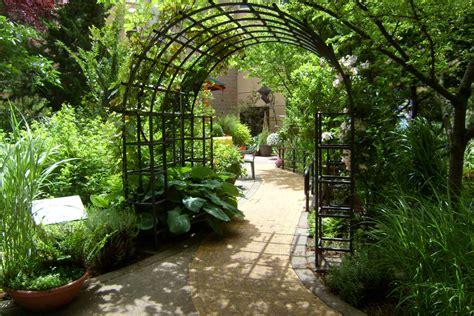 giardini terapeutici healing gardens giardini terapeutici luca masotto