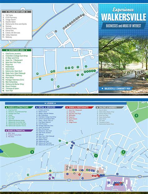 image based marketing sle layout in miscellaneous web portal experience walkersville map firestride web design web