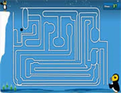 kucuk salyangoz 4 uzay oyunu zeka oyunlari emirhan oyun zeka oyunları
