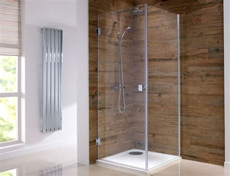 800 Shower Door Frameless 8mm Glass Hinge Pivot Shower Door Enclosure 700 760 800 900 1000mm Ebay