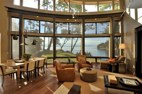 house design large windows living room design trends set to make a difference in 2016