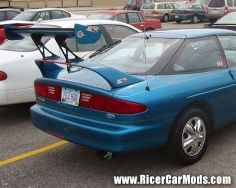 honda ricer wing ricer car mods the largest archive of ricer photos on
