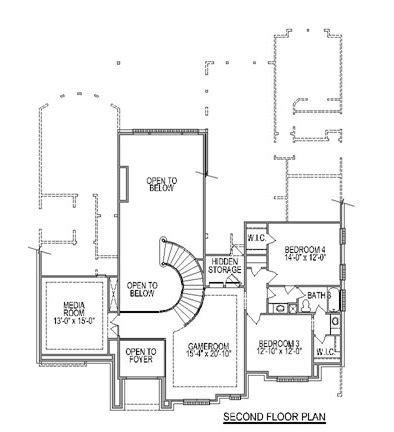 trendmaker homes floor plans trendmaker 70 f766