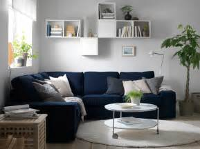 Ikea Livingroom Furniture Choice Living Room Seating Gallery Living Room Ikea