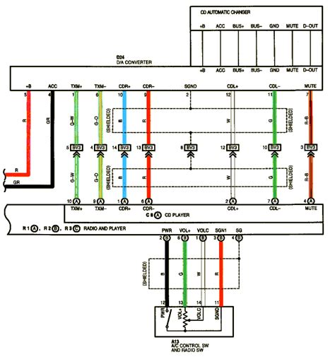 deh 150mp wiring schematic radio wiring wiring diagram