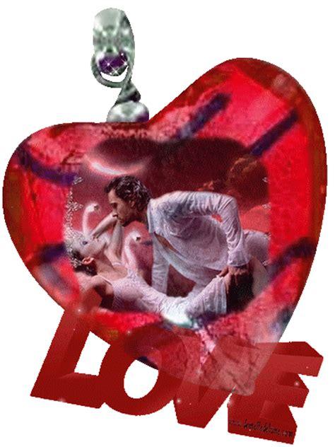 b07mdnd3gf amour au bloc une romance gif coeur et poeme le blog de claudie