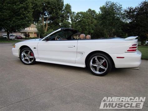 sn95 mustang forum sn95 wheel pic request ford mustang forum