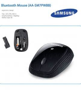 Mouse Wireless Samsung samsung bluetooth 3 0 wireless mouse aa sm7pwbb support