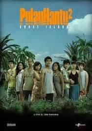 film hantu paling hot 10 film indonesia paling hot nah loh