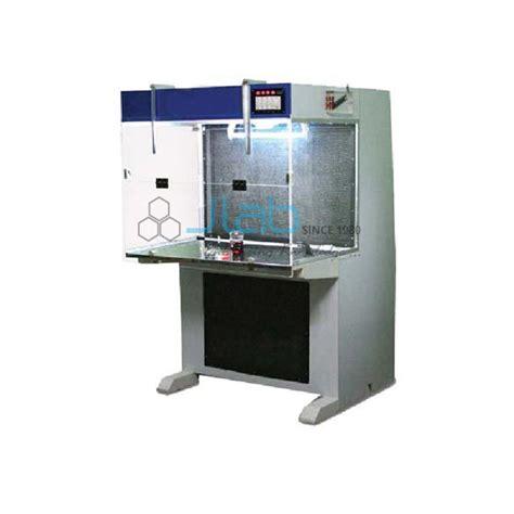 Laminar Air Flow Cabinet horizontal laminar flow cabinet india horizontal laminar