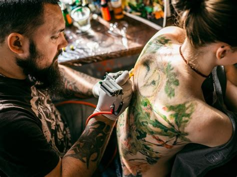 watercolor tattoo artists melbourne watercolor tattoos do they really fade faster
