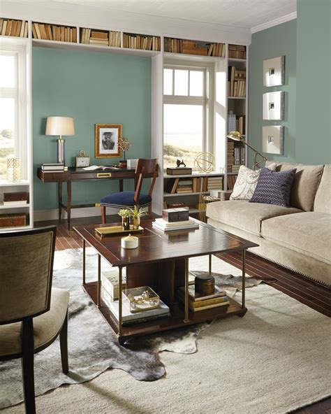 colors for living room walls 166 best paint colors for living rooms images on