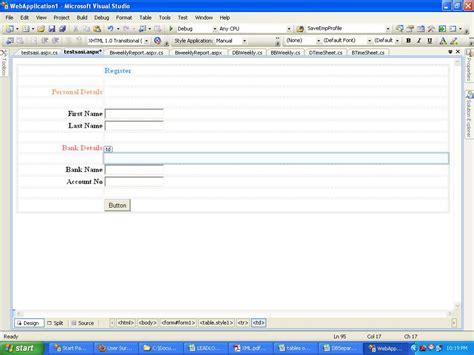 xml tutorial stack overflow creating xml file in asp net stack overflow